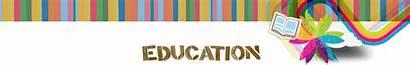 Education Csr Development Melco Social Scholarship Responsibility