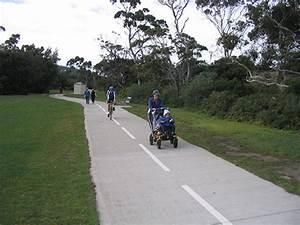 Bellerive Automobile : clarence foreshore trail bellerive beach to howrah bellerive clarence track detail page ~ Gottalentnigeria.com Avis de Voitures