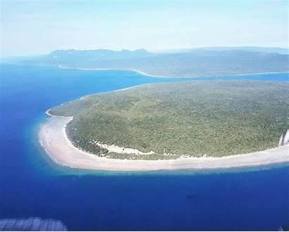 Jaco Island Timor East Instagram Heaven Earth