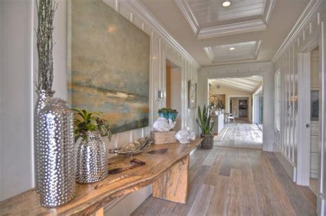 beautiful inviting hallway design ideas