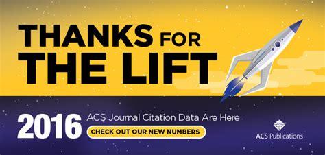 acs central science introduces  mobile app acs axial