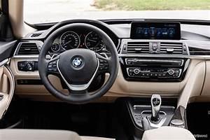 Bmw 320 Gt : 2017 bmw 320d gt luxury line test drive think outside the box ~ Melissatoandfro.com Idées de Décoration