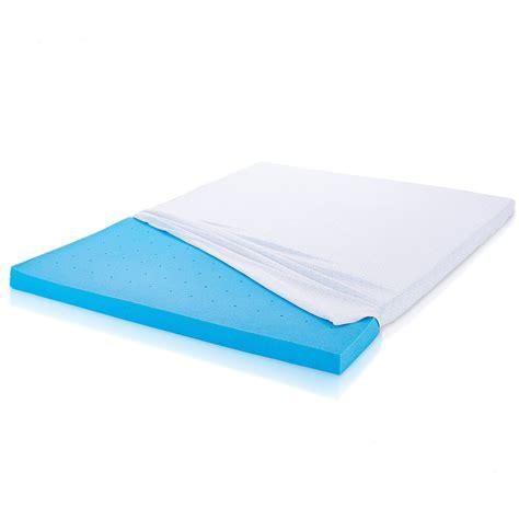 memory foam memory foam matress 100 size memory foam mattress