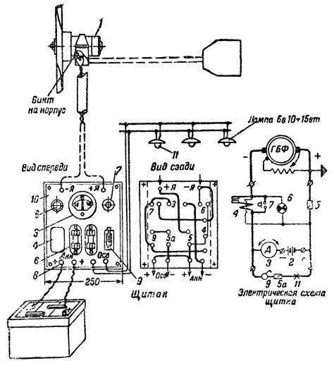 Бестопливный генератор Джона Серла своими руками 53 фото видео