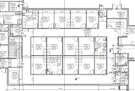 Electrical Plan Revit by Divide Conquer Thermal Zoning In Revit 2016 R2