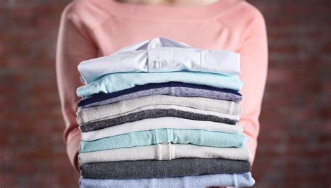 farbe für textilien textilien verlieren ihre farbe stimmt s effizient tipps