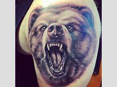 Tattoo Renard Geometrique Tattooart Hd