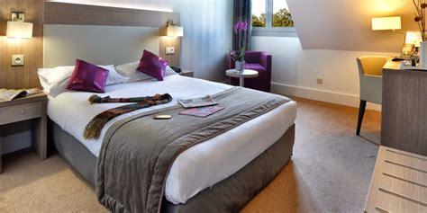 chambre confort des chambres confort restaurées de 20 à 22 m