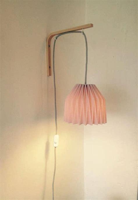 luminaire suspendu chambre a coucher les 25 meilleures idées de la catégorie les de chevet