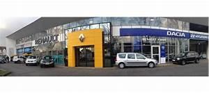 Garage Renault Chelles : chelles 77 soci t des garages de chelles 2 renault dacia concessionnaire dacia renault ~ Gottalentnigeria.com Avis de Voitures