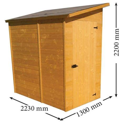 auchan meuble cuisine petit abri de jardin bois adossable skive 2 37m pas