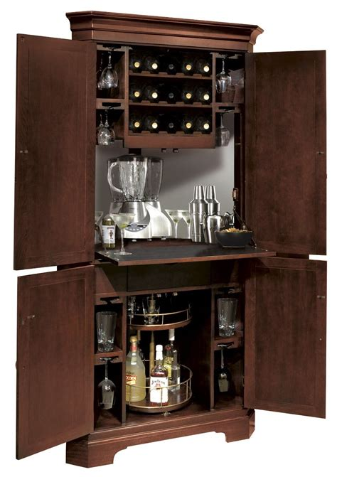 norcross bar cabinet furniture decor bars