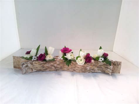 decoration florale pour bapteme deco florale bapteme