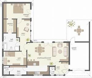 Küchenbeispiele L Form : grundriss bungalow l form tags grundriss vom bungalow grundriss bungalow l form grundriss ~ Sanjose-hotels-ca.com Haus und Dekorationen