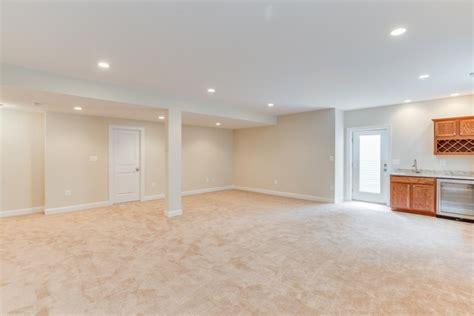 7+ Best Cheap Basement Ceiling Ideas In 2018 [no 5 Very Nice]