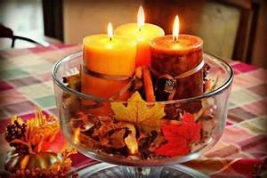Candle Light Dinner Selber Machen : candele di halloween fai da te il tutorial gotico donnaclick ~ Orissabook.com Haus und Dekorationen