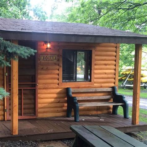cabins for in pa 9 cozy cabins pittsburgh promise the fall getaway