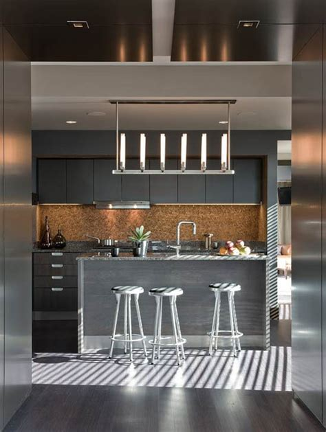 47 Awesome Masculine Kitchen Designs  Digsdigs. Latest Modular Kitchen Designs. French Kitchen Designs. Kitchen Design Wallpaper. Design Kitchen Cabinets Layout. Cabin Kitchen Designs. Modular Kitchens Design. Denver Kitchen Design. Kitchen Door Designs