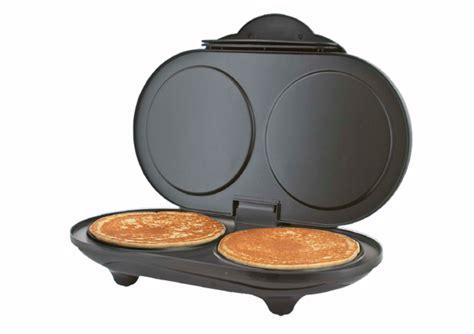 Orion   Pancake makers