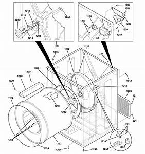 Rockford Fosgate Crossover Wiring Diagram  Diagram  Auto Wiring Diagram