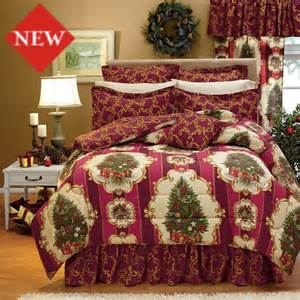 ideas about christmas bedding holiday bedding easy diy christmas decorations