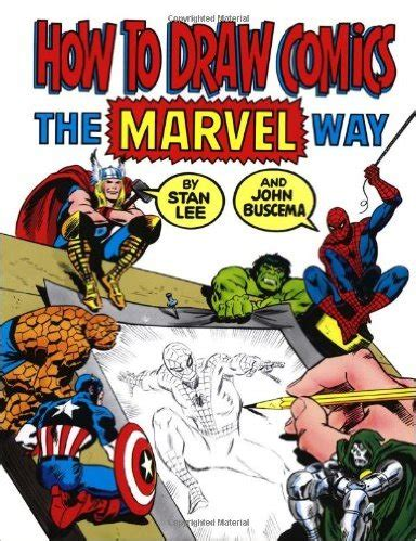 perfect gift for comic book fan this is the ultimate gift guide for superhero fans
