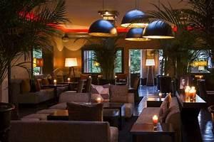 Restaurant Romantique Toulouse : qui conna t un restaurant romantique et un brin intimiste ~ Farleysfitness.com Idées de Décoration