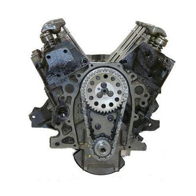 atk   replacement jeep engine dc