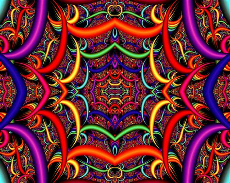 Trippy Animated Wallpapers - moving trippy wallpapers wallpapersafari
