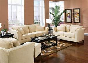 Small living room furniture ideas felish home project for Furniture designs for small living room