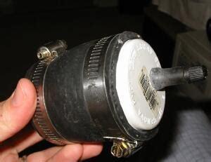boost leak pressure tester volvo forums volvo