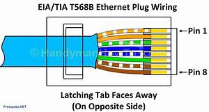 Australian Phone Socket Wiring Diagram Rj11