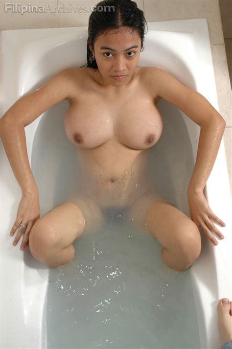 Filipina Big Tit Pinay Sex With Foreigner 1 Year Ago 08 50 ...