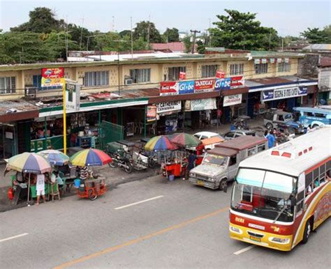Durian Capital Of The Philippines Images