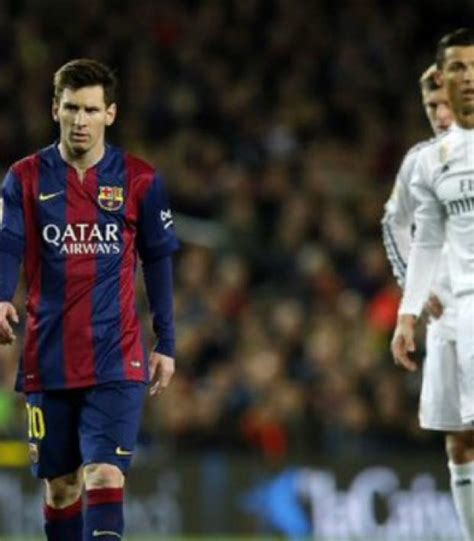 El Clasico Highlights The 5 Matches You Should Watch This