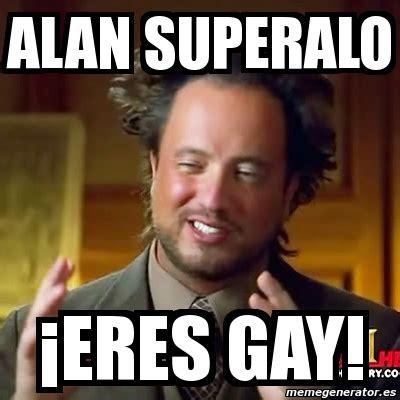 Gay Seal Meme Generator - gay meme