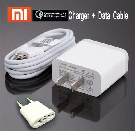 xiaomi original charger