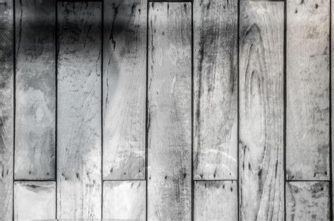 white wood background   beautiful high