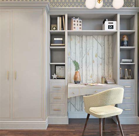 bedroom design ideas home facebook