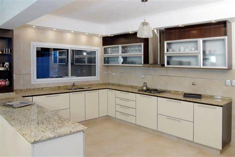 muebles de cocina de melamine construccion lima