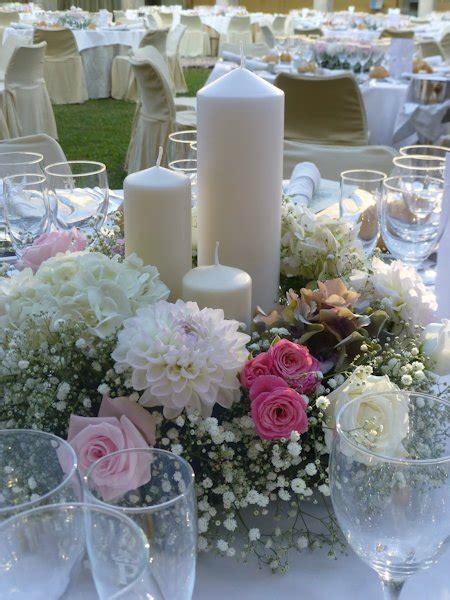 Tischdeko Ohne Blumen by Tischdeko Hochzeit Ohne Blumen
