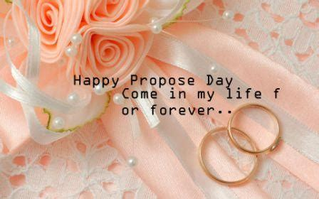Name The Most Romantic Place To Propose