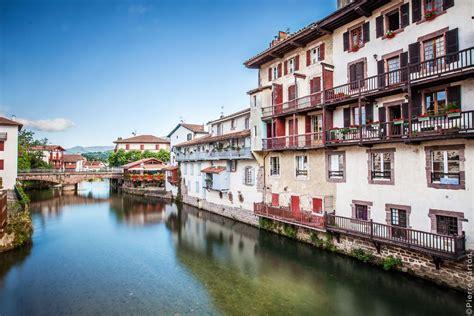 office de tourisme st jean pied de port jean pied de port tourisme 28 images office de tourisme de jean pied de port et 201 tienne
