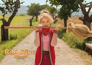 Bibi Und Tina Bettwäsche : 10 besten bildern zu lina larissa strahl auf pinterest ~ Orissabook.com Haus und Dekorationen