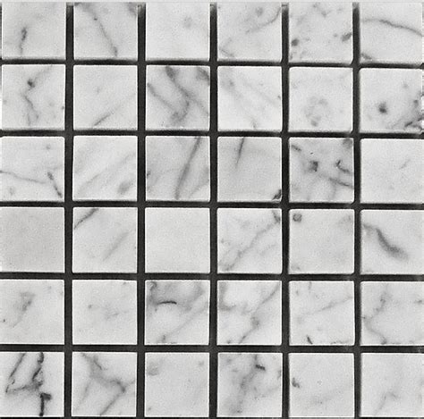 carrara marble mosaic 2 x2 wholesale marble tiles