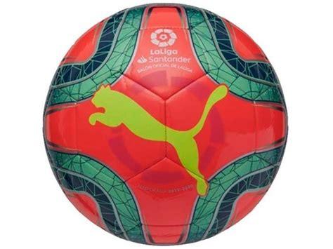 cheap nfl gear online Puma La Liga 1 MS Trainer Soccer ...