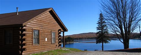 Public Boat Launch Three Mile Lake by Three Bedroom Log Cabin On First Connecticut Lake