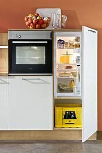 Kühlschrank Für Einbauküche : moderne einbauk che classica 100 cornwall k chenquelle ~ Michelbontemps.com Haus und Dekorationen