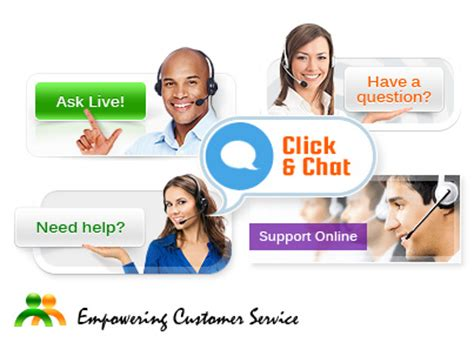 Live Chat Visibility Or Do Your Visitors Know How To. Paint Colors Kitchen Cabinets. Tile Patterns For Kitchen Backsplash. Black Kitchen Floor Tiles. Cleaning Kitchen Tile Floor. Slate Kitchen Floor Tiles. Basket Weave Kitchen Backsplash. Kitchen Cushion Flooring. Mirrored Kitchen Backsplash