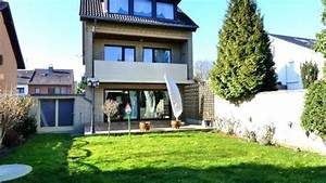 Haus Auf Leibrente Zu Verkaufen : haus in k ln godorf zu verkaufen euroconcept immobilien ~ Lizthompson.info Haus und Dekorationen
